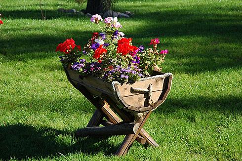 flowerbed011