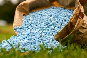 chemical_fertilizer_01