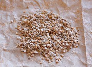 q_Dried-tomato-seeds
