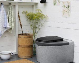 Torfyanoy-kompostiruyushhiy-tualet-Kekkila-Duomatik_01-670x390