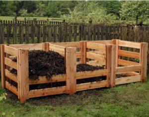 Compost-Heap-4-520x409