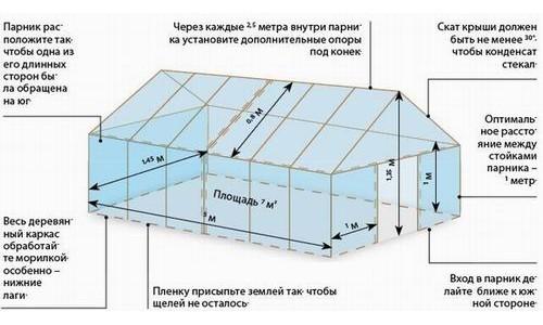 Как сделать коробочку из бумаги своими руками и без клея