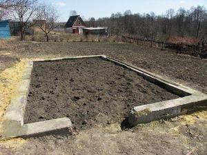 lentochnyj-fundament-2