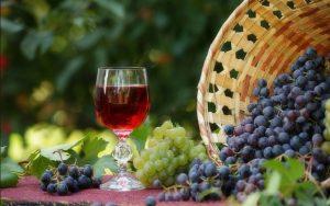 vino-iz-vinograda-v-domashnih-usloviyah-retsept-i-tehnologiya-prigotovleniya-foto1
