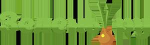 Логотип сайта Zelenj.ru – все про садоводство, земледелие, фермерство и птицеводство