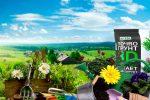 Миниатюра к статье Посадочный календарь на апрель [year] года садовода и огородника