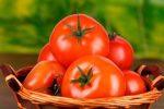 Миниатюра к статье Вся правда про сорт томатов «Мазарини»