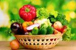 Миниатюра к статье Лунный посевной календарь на 2018 для огородников Ростовской области: планируем даты посева