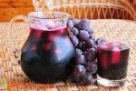 Виноград изабелла описание сорта фото отзывы