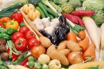Миниатюра к статье Лунный посевной календарь садовода-огородника на 2018 год для Украины: практические советы