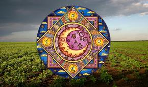 samyj-plodorodnyj-znak-zodiaka-1