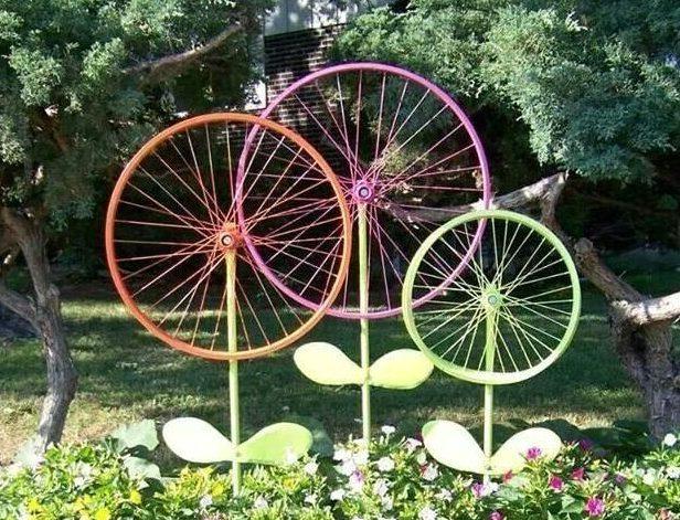 bicycle-garsen-ideas-11