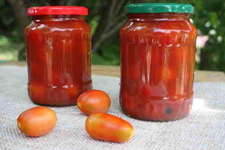 1408532584_pomidorki1