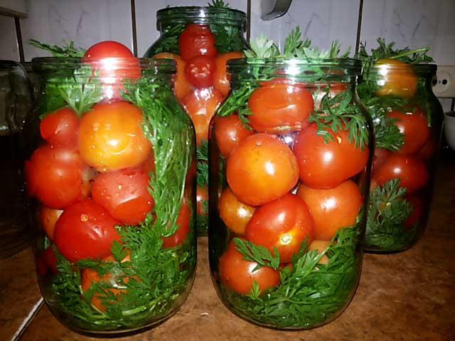 konservirovannye-pomidory-s-morkovnoj-botvoj-na-zimu2