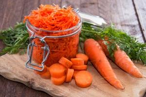 hranenie-morkovi-v-kvartire