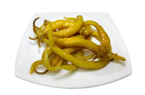 маринованный острый перец на зиму рецепты с фото пальчики оближешь
