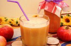 Яблочный сок на зиму в домашних условиях через соковыжималку рецепт
