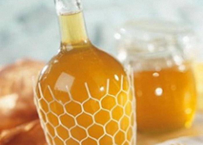 медовуха рецепт приготовления