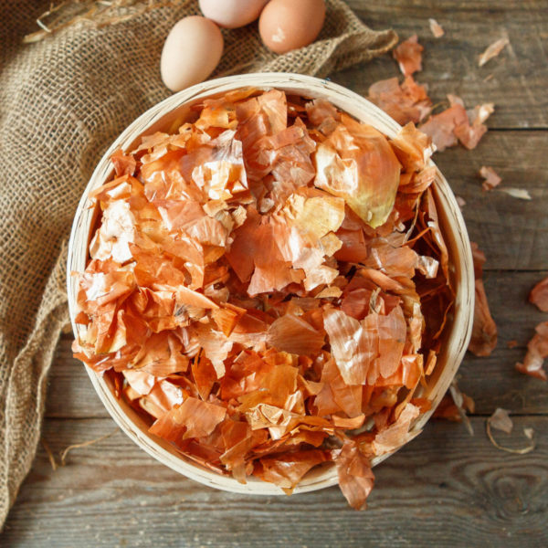 Чем подкормить огурцы при выращивании на подоконнике в домашних условиях