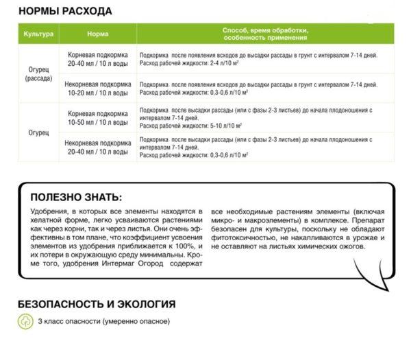 intermag-instrukcija-2